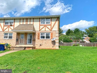 2091 Mountain View Road, Middletown, PA 17057 - MLS#: PADA125502