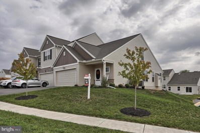 856-Drive  Anthony, Harrisburg, PA 17101 - #: PADA125822