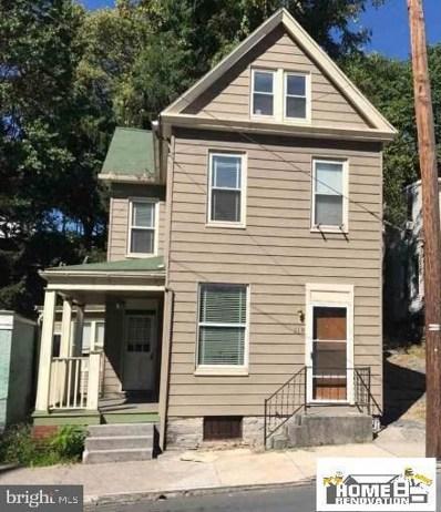 119 Pine Street, Steelton, PA 17113 - #: PADA125986