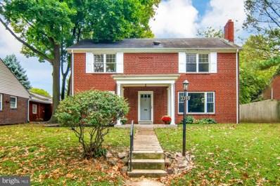 3399 N 4TH Street, Harrisburg, PA 17110 - MLS#: PADA126042