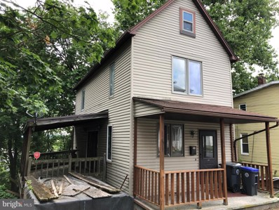 334 S 4TH Street, Steelton, PA 17113 - MLS#: PADA126438