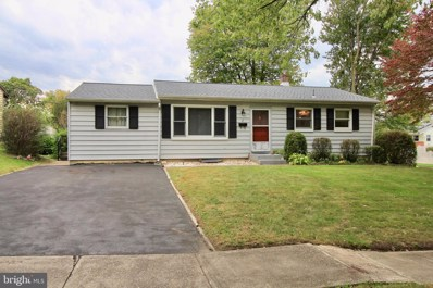 2 Shirley Drive, Middletown, PA 17057 - MLS#: PADA126524