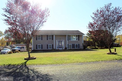 102 Pawnee Lane, Halifax, PA 17032 - MLS#: PADA126866