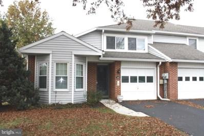 4288 Wimbledon Drive, Harrisburg, PA 17112 - #: PADA127216