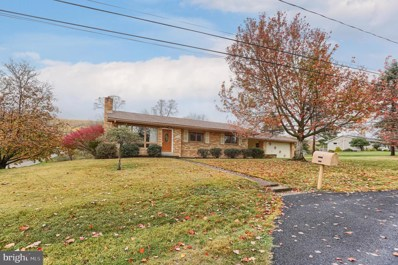 5900 Faith Circle, Harrisburg, PA 17112 - #: PADA127362