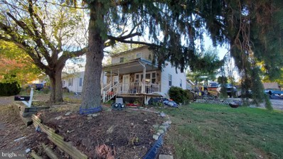 112 Summit Street, Harrisburg, PA 17113 - #: PADA127518