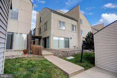 112 Blue Ridge Circle, Harrisburg, PA 17110 - #: PADA127962
