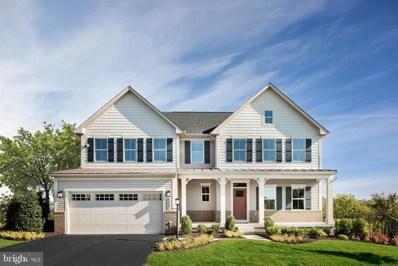 1422 Alexandra, Harrisburg, PA 17112 - #: PADA128086
