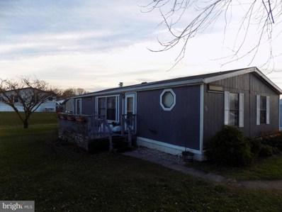 127 Decatur Drive, Grantville, PA 17028 - #: PADA128266