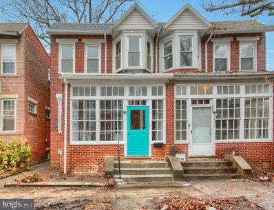 2320 Penn Street, Harrisburg, PA 17110 - #: PADA128702