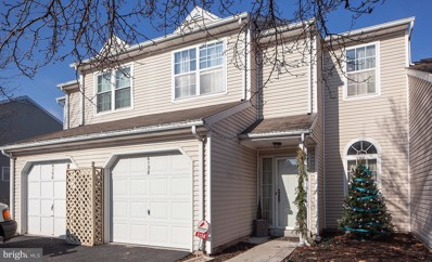 6138 Spring Knoll Drive, Harrisburg, PA 17111 - #: PADA128786
