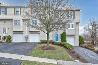 107 Chartwood Drive, Harrisburg, PA 17111 - #: PADA129068