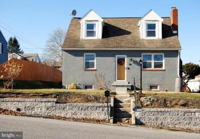 90 S Houcks Road, Harrisburg, PA 17109 - #: PADA129222