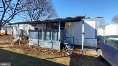 120 Grimm Lane, Middletown, PA 17057 - #: PADA129250