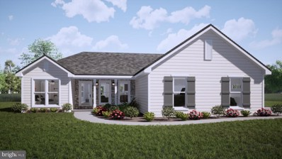 Lot # 28 Speece Lane, Dauphin, PA 17018 - #: PADA129256