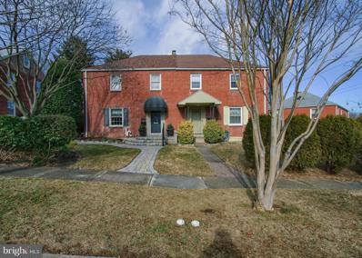 2986 Croyden Road, Harrisburg, PA 17104 - #: PADA129490