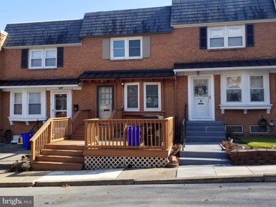 2441 Duke Street, Harrisburg, PA 17104 - #: PADA129582
