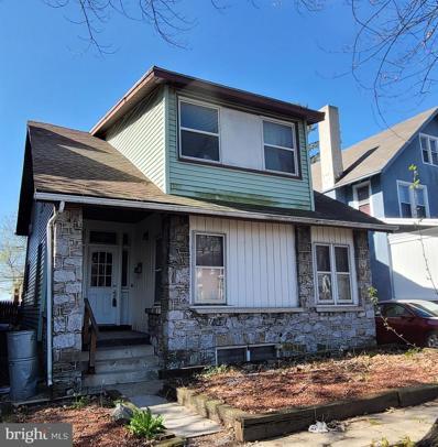 2347 Derry Street, Harrisburg, PA 17104 - #: PADA129990