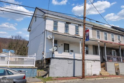 125 W Broad Street, Williamstown, PA 17098 - #: PADA130080