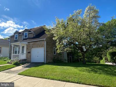 3219 Sunnyside Avenue, Harrisburg, PA 17109 - #: PADA130110