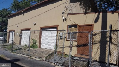 1521 Drummond Street, Harrisburg, PA 17104 - #: PADA130248