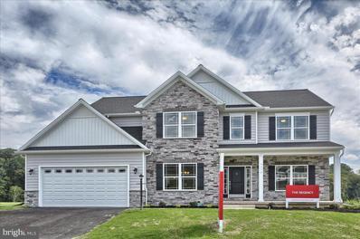 Lot 173-  Continental Drive, Harrisburg, PA 17112 - #: PADA130394