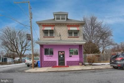 565 Main Street, Harrisburg, PA 17113 - MLS#: PADA130524