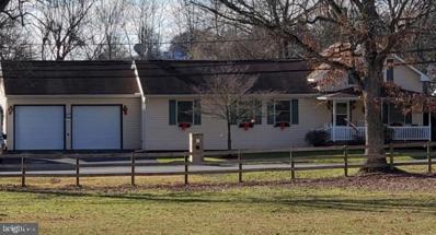 1632 Sand Hill Road, Hershey, PA 17033 - #: PADA130978