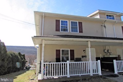 620 Julian Street, Williamstown, PA 17098 - #: PADA131214
