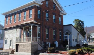 331 (337)-  Market Street, Williamstown, PA 17098 - #: PADA131270