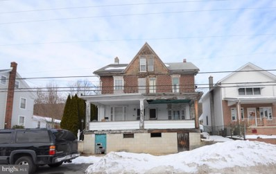 317 W Broad Street, Williamstown, PA 17098 - #: PADA131400