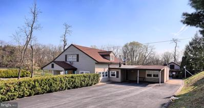 901 Wilhelm Road, Harrisburg, PA 17111 - #: PADA131830