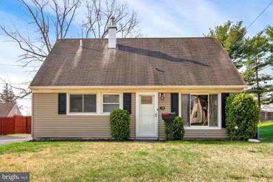 118 Birch Street, Middletown, PA 17057 - #: PADA131876