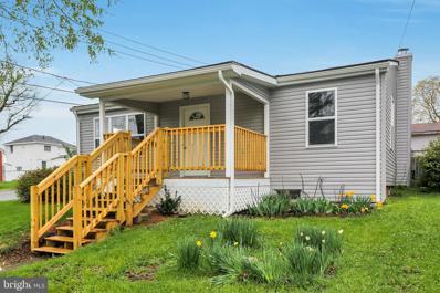 1140 5TH Avenue, Harrisburg, PA 17113 - MLS#: PADA132078