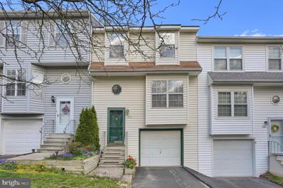 267 Lincoln Avenue, Harrisburg, PA 17111 - #: PADA132368