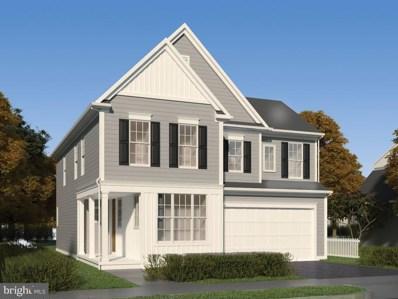 1712 Driftstone Drive, Harrisburg, PA 17110 - #: PADA132574