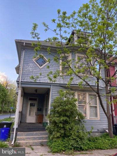 1500 North Street, Harrisburg, PA 17103 - #: PADA132836