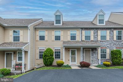 2516 Oakwood Lane, Harrisburg, PA 17110 - #: PADA132900