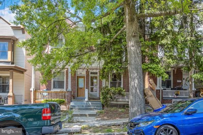 1956 Bellevue Road, Harrisburg, PA 17104 - #: PADA132960