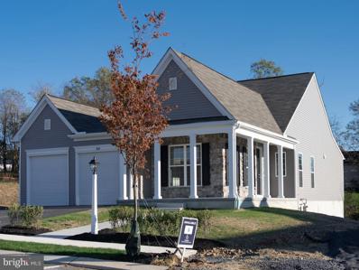 1748 Driftstone Drive, Harrisburg, PA 17110 - #: PADA133058