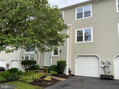 6155 Spring Knoll Drive, Harrisburg, PA 17111 - #: PADA133312