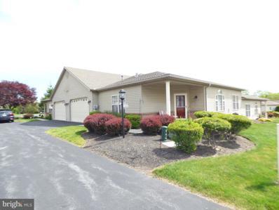 103 Leonard Lane, Harrisburg, PA 17111 - #: PADA133408