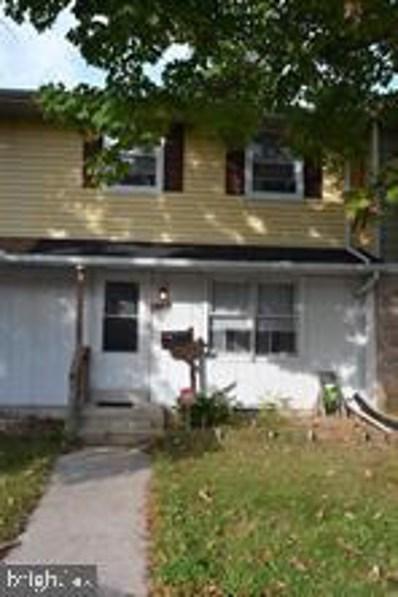 1204 Georgetown Road, Middletown, PA 17057 - #: PADA133856