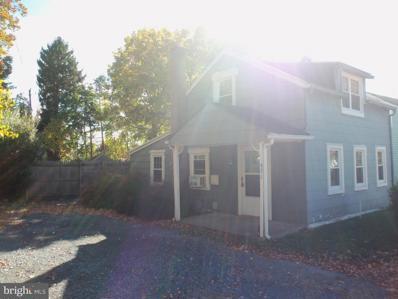 451 Walton Ave., Hummelstown, PA 17036 - MLS#: PADA134312