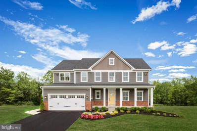 3005 Vanessa Drive, Harrisburg, PA 17110 - MLS#: PADA134486