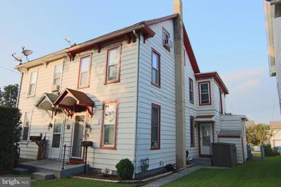 56 Charles Street, Highspire, PA 17034 - #: PADA2000065