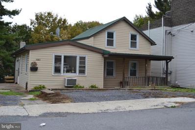1261 Main Street, Harrisburg, PA 17113 - #: PADA2000291