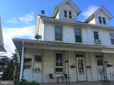 2634 Penbrook Avenue, Harrisburg, PA 17103 - #: PADA2000702