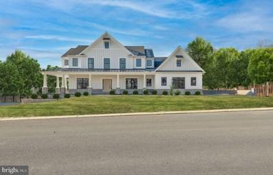 Lot 32-  Creekside Drive, Elizabethtown, PA 17022 - #: PADA2001146