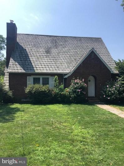 4005 Ridgeview Road, Harrisburg, PA 17112 - #: PADA2001670